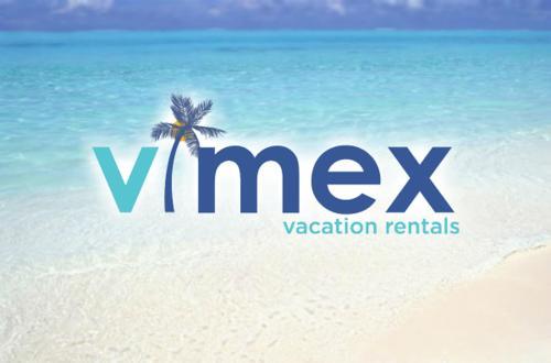 Vimex Vacation Rentals