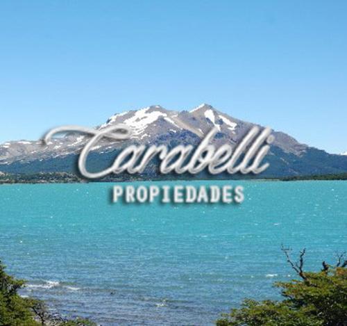 Carabelli Propiedades