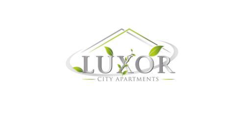 City Apartments Lienz