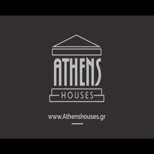 393ccba9bf Άνετo διαμερισμα ακριβώς μέσα στην καρδιά της Αθήνας