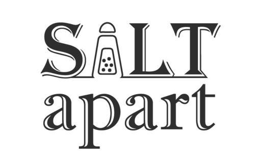 Apartamenty SaltApart