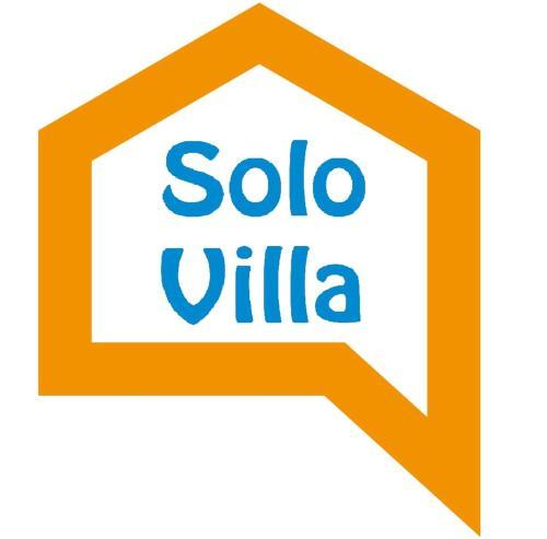 Solo Villa