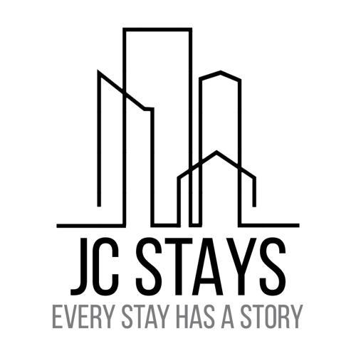 JC Stays