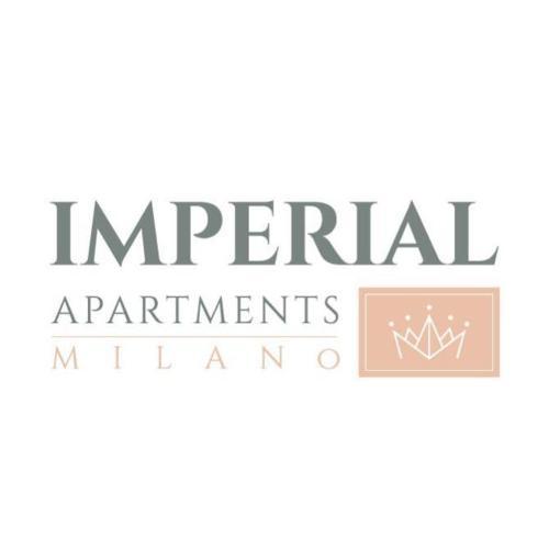Imperial Apartments Milano