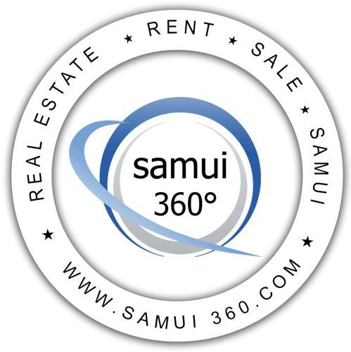Samui360