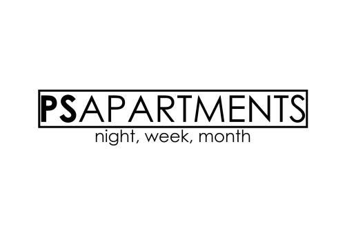 PS Apartments
