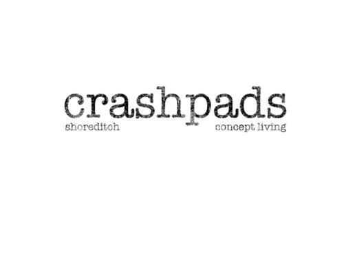 Crashpads