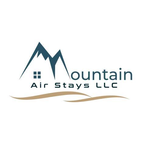 Mountain Air Stays LLC