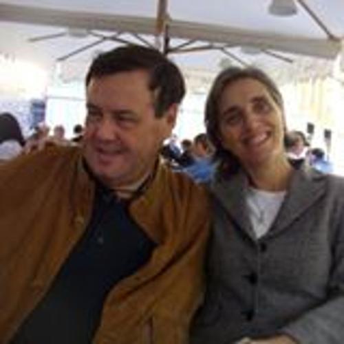 Eduardo ed Ida