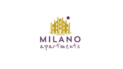Milano Apartments