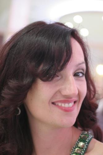 Amalija Pancirov
