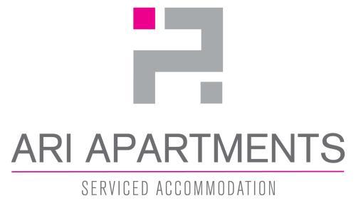 Ari Apartments