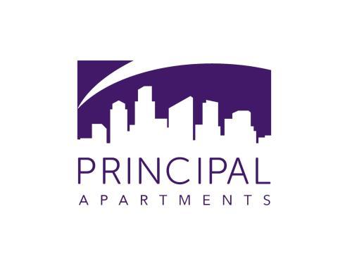 Principal Apartments