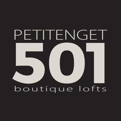 Petitenget 501 Boutique Lofts