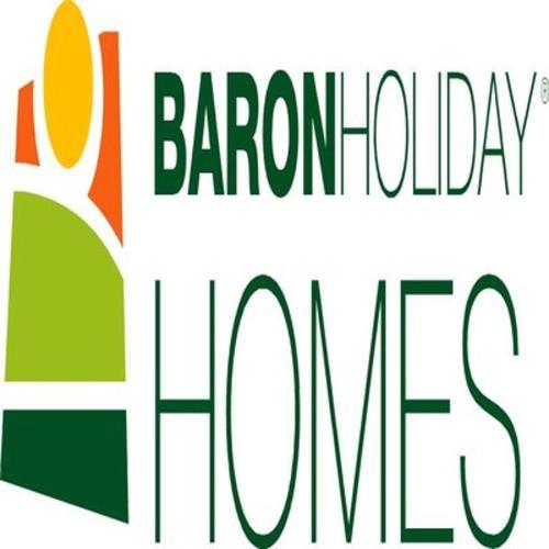 Baron Holiday Homes Team