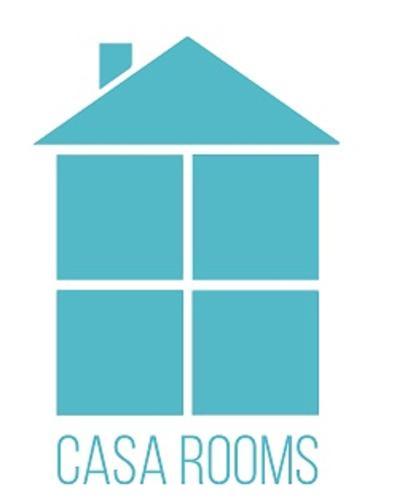 Casa Rooms