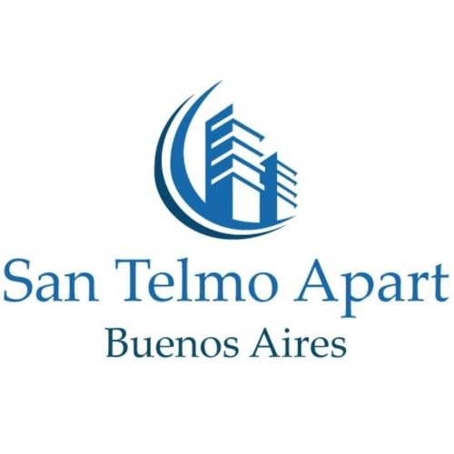 San Telmo Apart