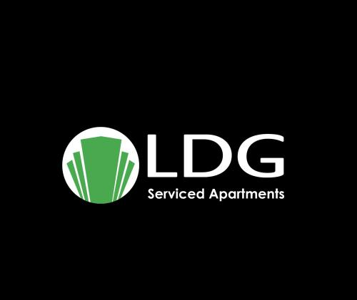 THE LDG PARTNERSHIP LLP