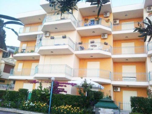 Apartaments Martin21