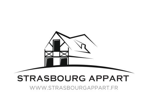 STRASBOURGAPPART.COM