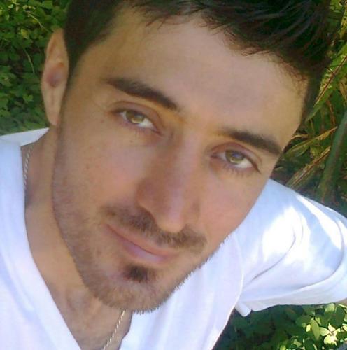 Roger Valerio