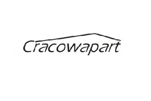 Cracowapart