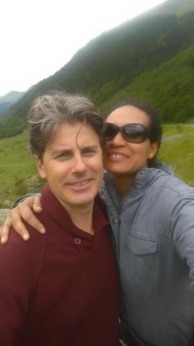 Manuel & Wanda