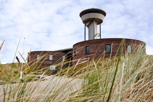 Natuurmuseum Ameland