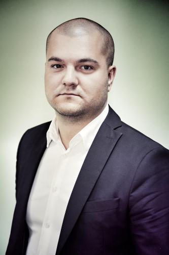 Anton Lyakhov