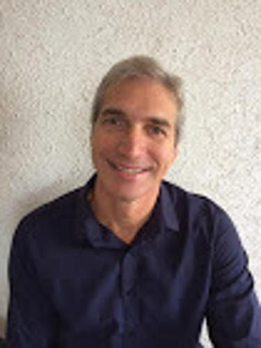 Saulo Oliveira