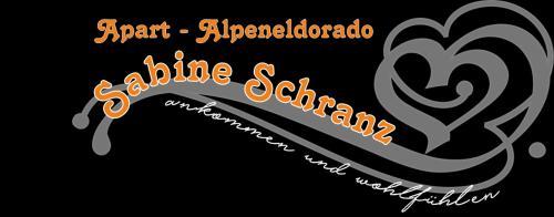 Frau Schranz und Herrn Schimana