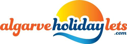 Algarve Holiday Lets