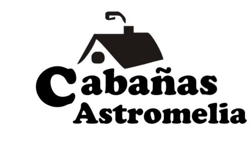 Cabañas Astromelia