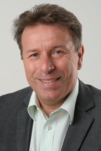 Elmar Blaschek