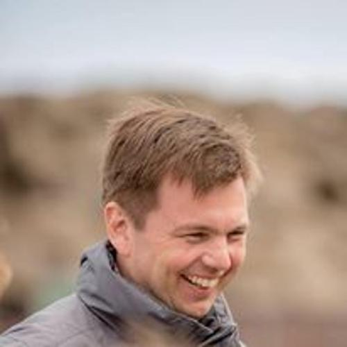 Jens Kristian Brugvaskifti