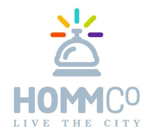 HommCo