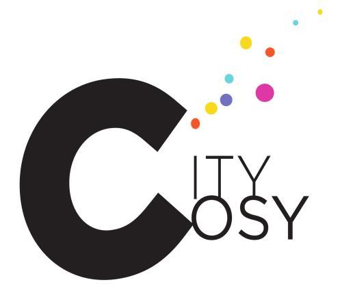 CityCosy