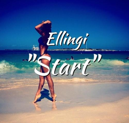 Ellingi Start