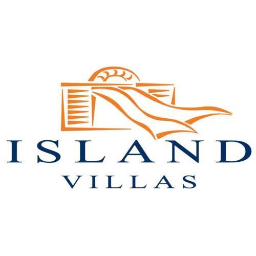 Island Villas