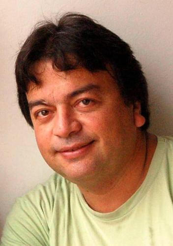 Zé Luiz Soares
