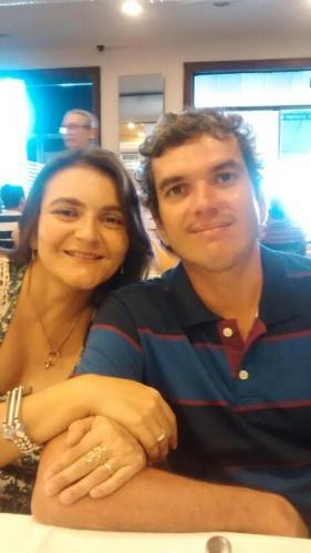 Rodrigo Ximenes