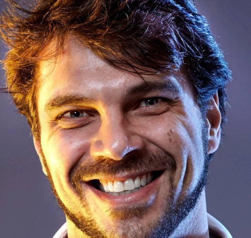 Rodrigo Machado Costa Neves