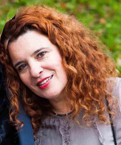 Teresa Pinyol