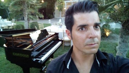 Raul Sanchez Guerra