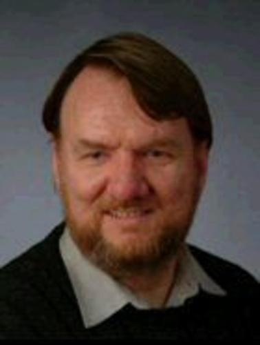 Norbert Kröger