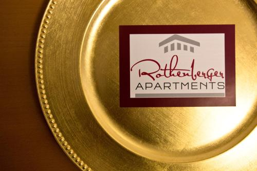 Pension Rothenberger Apartments