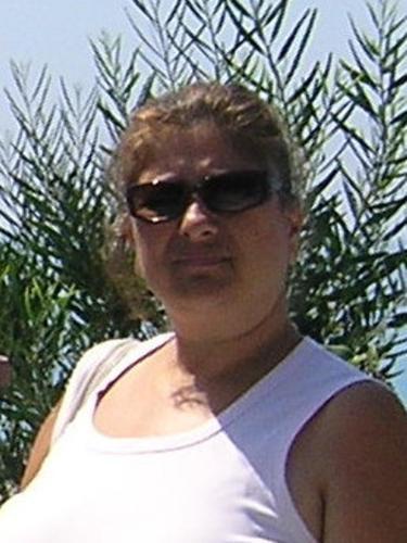 Eleni  ( owner )