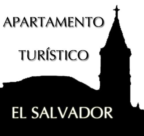 Apartamento Turistico El Salvador